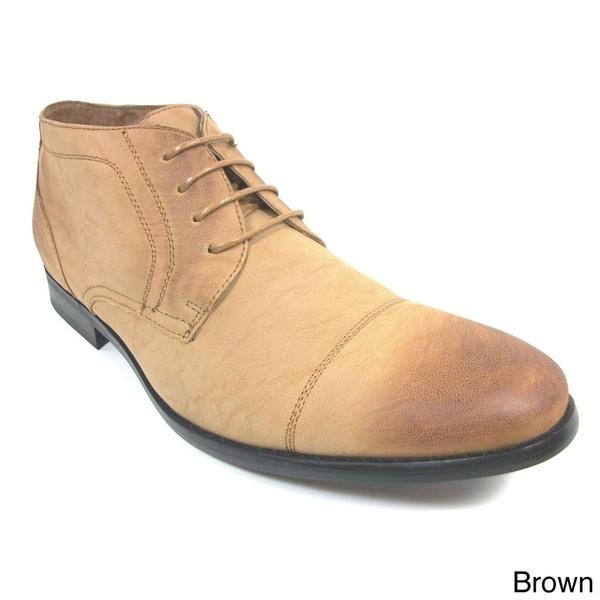 Mens Aldo Shoes Online