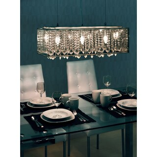 Stellar Ceiling Lamp 13919782 Overstock Com Shopping