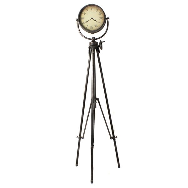 Floor Clocks Tall Clocks Freestanding Clocks