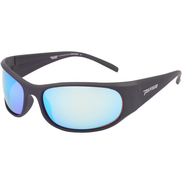 0d6eba797df Peppers Polarized Sunglasses Sale