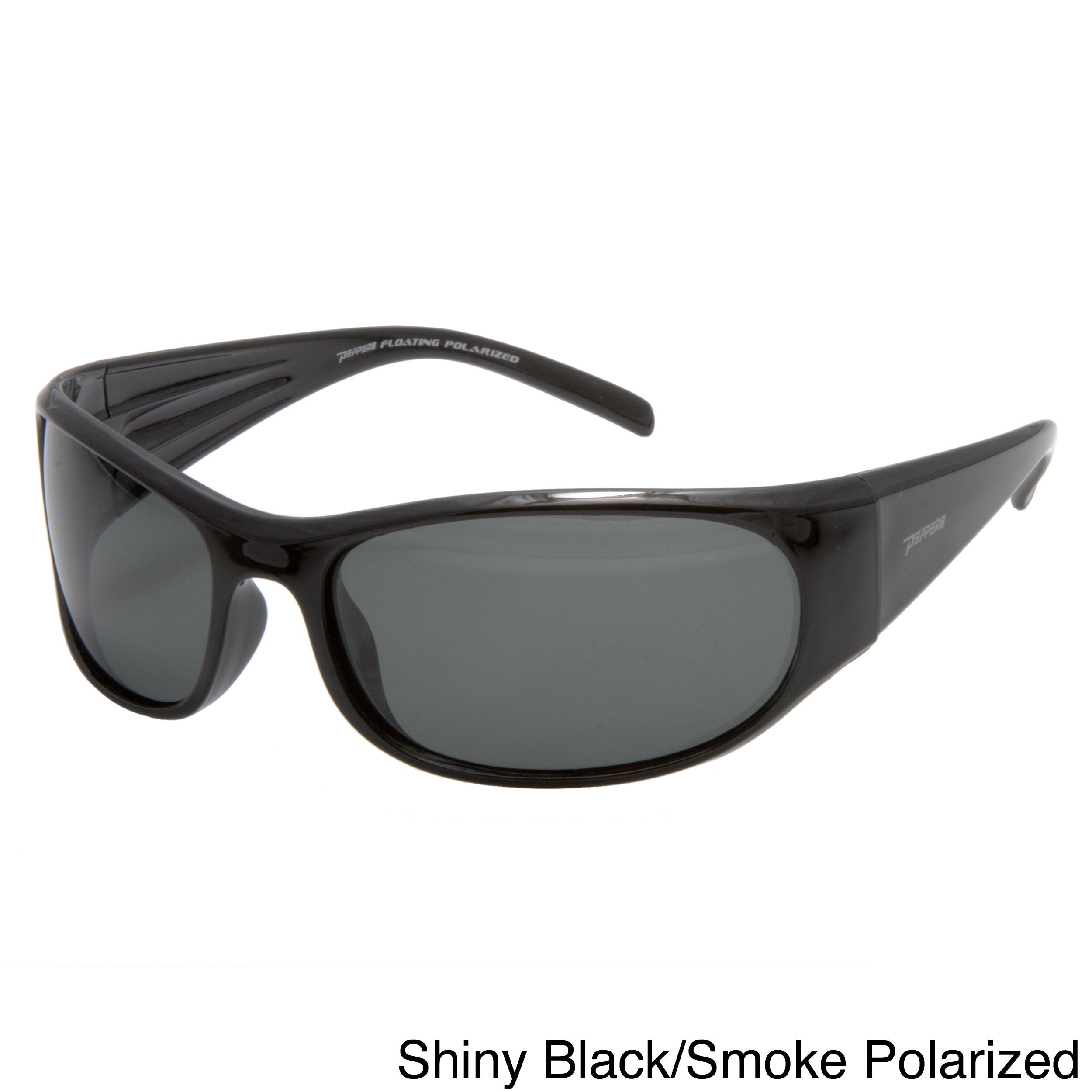 e0844a924c6 Unisex Polarized Sunglasses