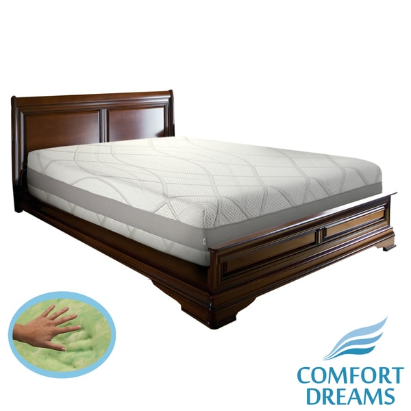 Englander Finale Inch Innerspring Mattress - Enjoy a Super Soft & Comfy Sleep Premium Brands· Popular Results· Value For Money· Top DealsCategories: Auto & Sports, Automotive, Computers, Education, Events and more.