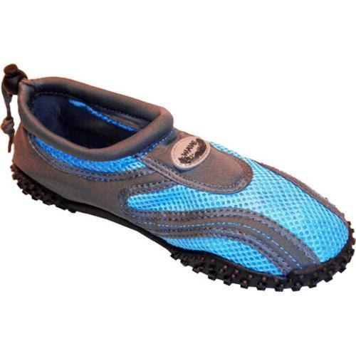 Womens Athletic Socks Water Shoes