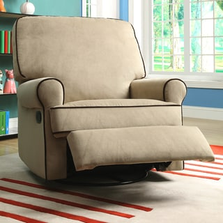 Contemporary Recliners Amp Rocker Recliner Chairs