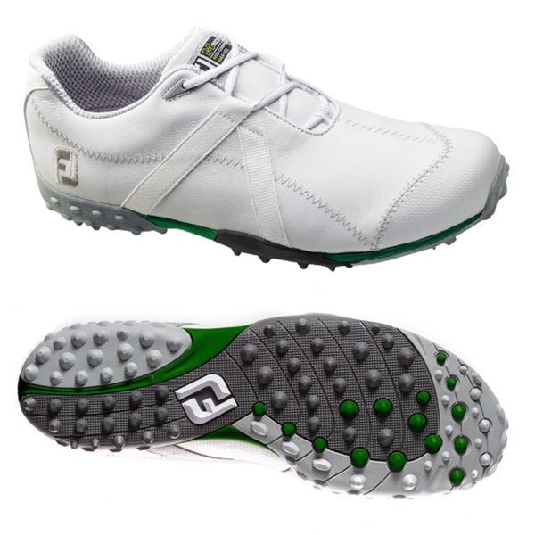 Footjoy M Project Women S Golf Shoes