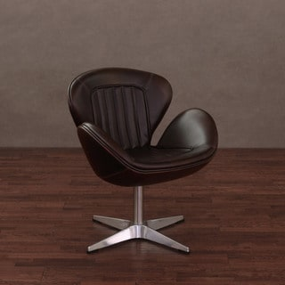 Leather Living Room Chairs Overstock Shopping The Best