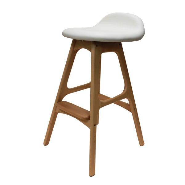 Counter Stools Overstock: Share: Email
