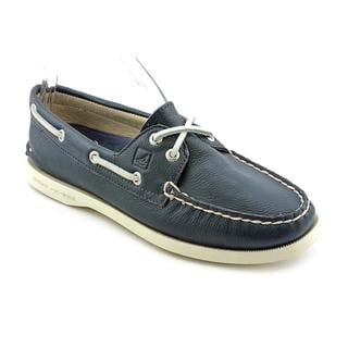 Overstock Clothing Shoes Womens  Dept