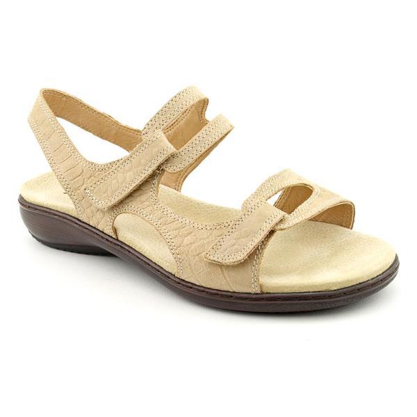 27 Cool Womens Sandals Wide Width Playzoa Com