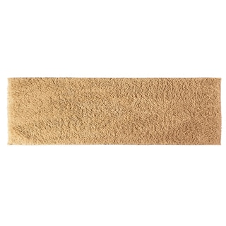 Bath Rug Memory Foam Long