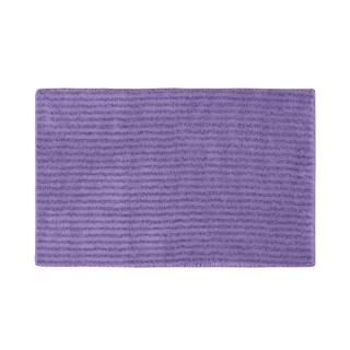 Cotton Hand Woven Premier Large 24 X 40 Bath Mat