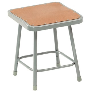 Safco Sitstar Tractor Seat Stool 12581005 Overstock