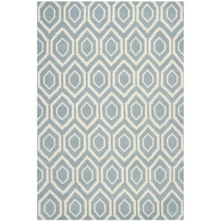 Trends Charcoal Damask Wool Rug 9 6 X 13 6 15729979
