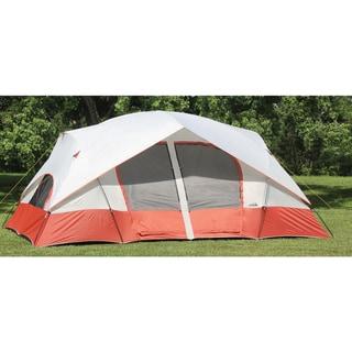 Texsport Bull Canyon 2 Room Sport Dome Tent Texsport Tents u0026 Outdoor Canopies  sc 1 st  PopScreen & Texsport Bull Canyon 2 Room Sport Dome Tent Texsport Tents u0026 Outdoor ...