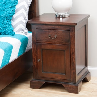 Furniture Overstock Shopping The Best Prices On Furniture