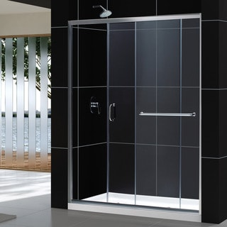 Showers Overstock Com Shopping Big Discounts On Showers