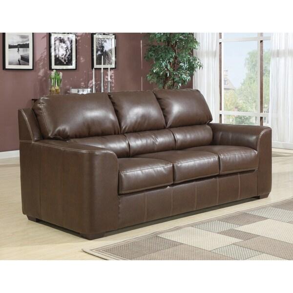 Pleasing Andrew Brown Queen Sofa Bed Shopping On Popscreen Creativecarmelina Interior Chair Design Creativecarmelinacom