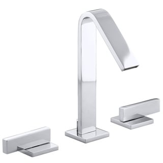 Kohler Bathroom Faucets Overstock Com The Best Prices