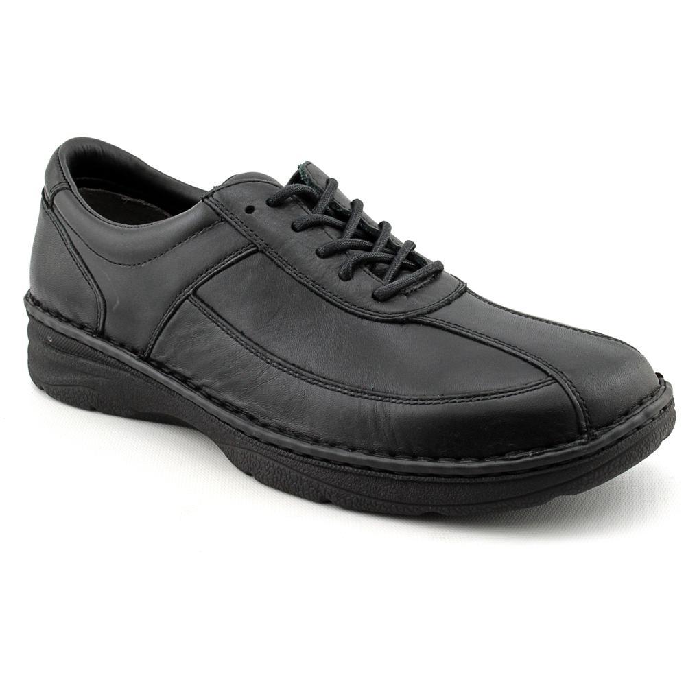 Shoe Brands Mens Narrow Width 52