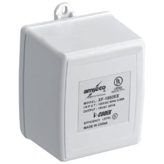 Bosch Tr1850 Transformer image