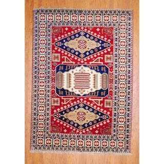 3x5 4x6 Rugs Overstock Shopping The Best Prices Online