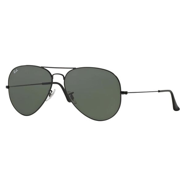 53372a01df8 Ray Ban Sunglasses 3026 Aviator