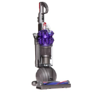 Vacuum Cleaners Overstock Shopping Bagless Upright