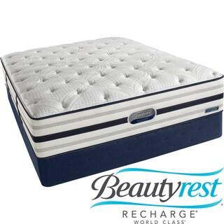 Beautyrest Mattress Reviews Consumer Reports >> Beautyrest Castleton Luxury Firm | Bed Mattress Sale