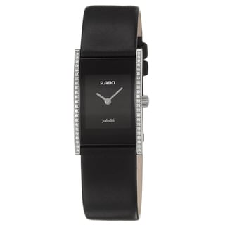 Buy Clearance Sale watches  Available at Ashfordcom