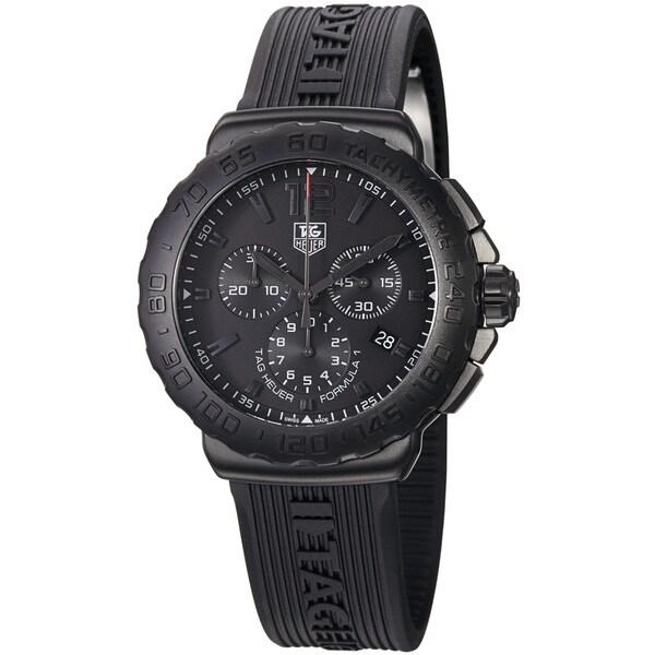 spacex black watch - photo #44