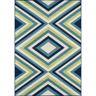 White Accent Rugs Overstock Shopping The Best Prices