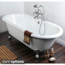 Tubs Overstock Com Shopping The Best Prices Online