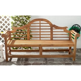 Wood Patio Furniture Outdoor Seating Amp Dining