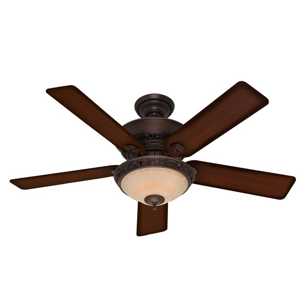 Bedroom Ceiling Fan With Light Outdoor Mainstays 42