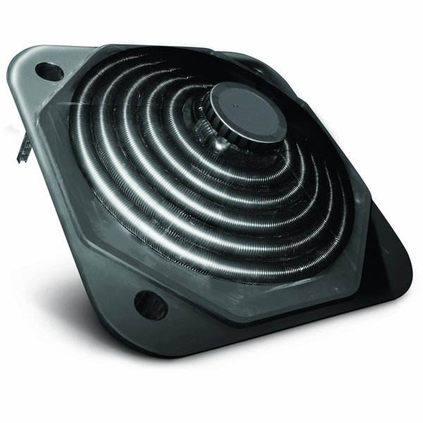 Above ground pool solar heater 15439057 - Heaters for above ground swimming pools ...