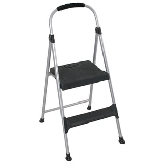 Ladders Overstock Shopping The Best Prices Online