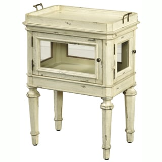 cream coffee sofa end tables affordable accent tables. Black Bedroom Furniture Sets. Home Design Ideas