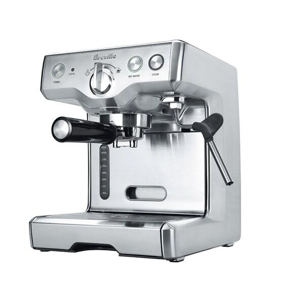 Saeco Hd8837 Lavazza In Blu 8 8 Syntia Automatic