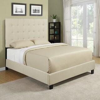 451 99 Sale Bedford Black Queen Bed Today 328 98 Sale