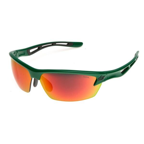 ea796310238 Men  39 s Bolle Polarized Sunglasses