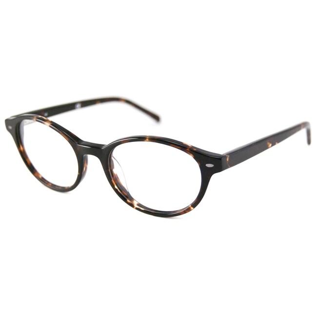24c6b86b7de4 V Optique Readers Mens/ Unisex Vn0105 Oval Reading Glasses