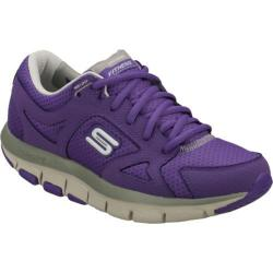 Shopping Product  Q Skechers Shape Ups Shoes Sale