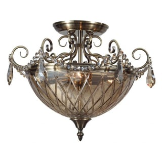 Avery Bedroom Collection Broadmoor Room Ornament