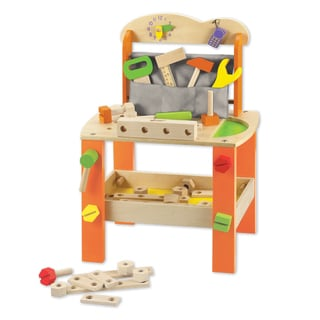 Pretend Play Overstock Shopping The Best Prices Online
