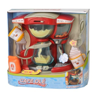 Little Tikes Cupcake Kitchen Set
