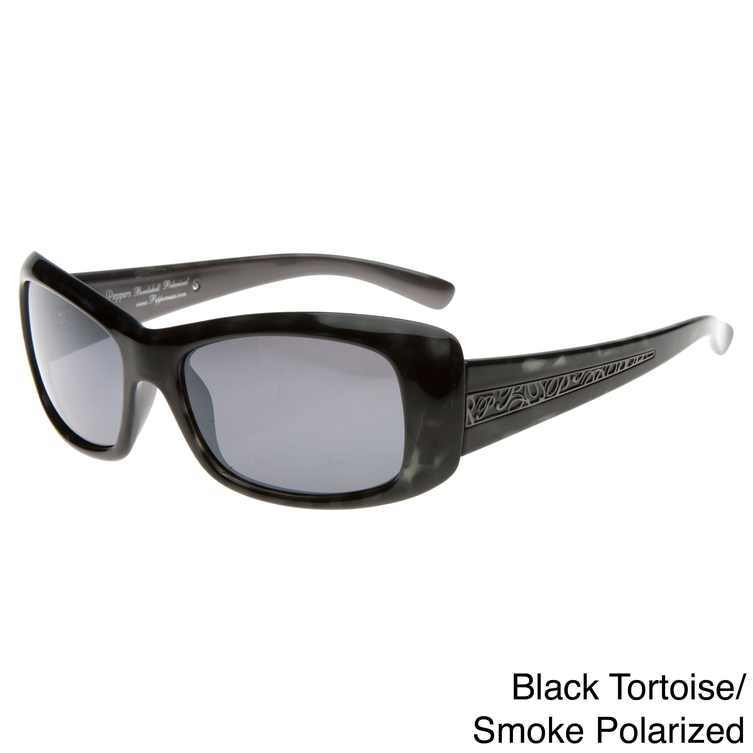269973fc90 ray bans sunglasses overstock. Overstock Polarized Sunglasses