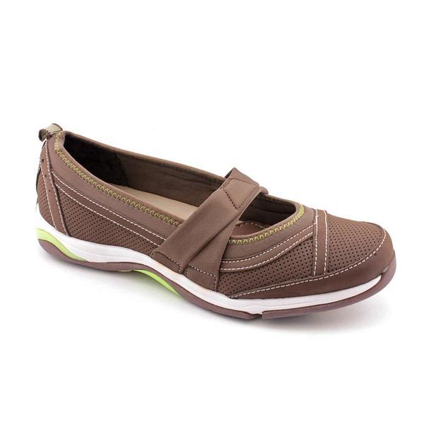 Athletic Shoe Shopping Websites