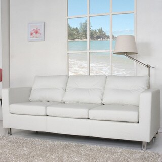 Wild Horses Sofa 16398067 Overstock Com Shopping