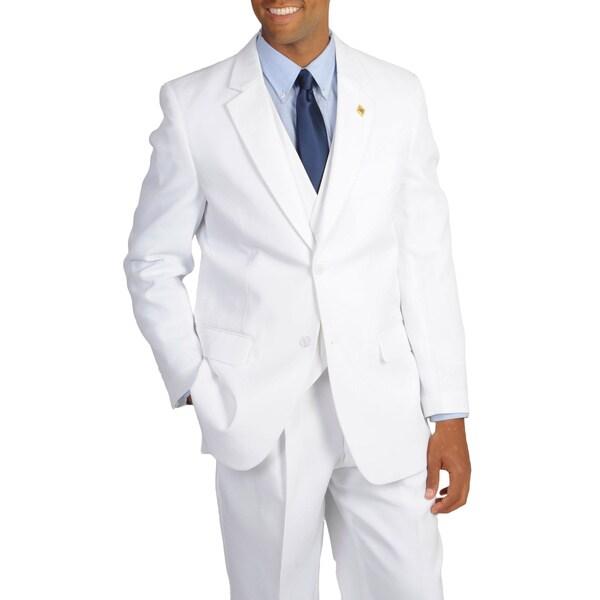 Stacy Adams Men Suits 32
