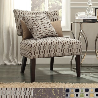 Striped Living Room Furniture Overstock Com Shopping